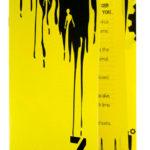 Креативный дизайн брошюры