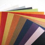 Дизайнерская бумага маджестик для открыток