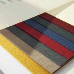 Дизайнерская бумага для открыток с текстурой