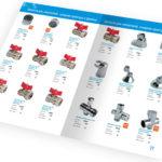 Изготовление каталога сантехники