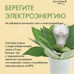 Дизайн плаката производителя ламп